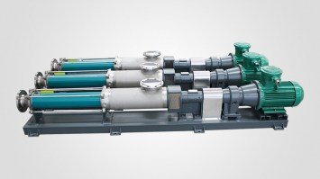 Progressive-Cavity-Pump-1