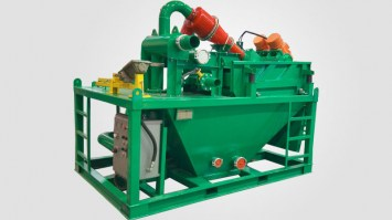 Solids-Vacuum-Pump-44