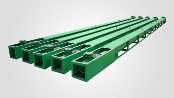 U-Type-Screw-Conveyor-1